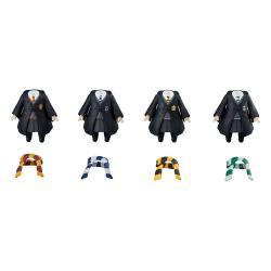 Harry Potter Nendoroid More 4 Accesorios para las Figuras Dress-Up Hogwarts Uniform Skirt Style - Imagen 1