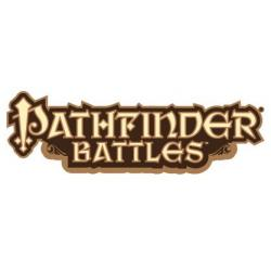 Pathfinder Battles: City of Lost Omens Booster Brick (8) - Imagen 1