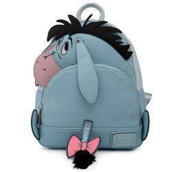 Mochila Igor Winnie the Pooh Disney Loungefly 25cm - Imagen 1