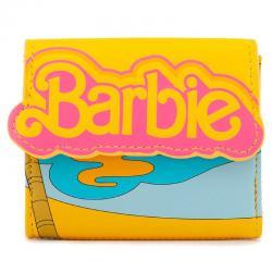 Cartera Fun in the Sun Barbie Loungefly - Imagen 1