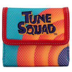 Cartera Tune Squad Bugs Space Jam Loungefly - Imagen 1