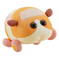 Pui Pui Molcar Figura Nendoroid Potato 6 cm - Imagen 1