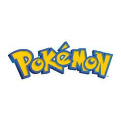 Pokémon Peluches 20 cm Wave 9 Expositor (6) - Imagen 1