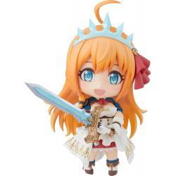 Princess Connect! Re: Dive Figura Nendoroid Pecorine 10 cm - Imagen 1