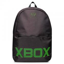 Mochila Xbox 46cm - Imagen 1