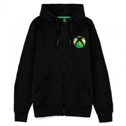 Sudadera capucha Xbox - Imagen 1