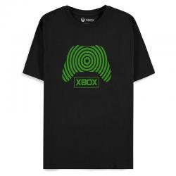 Camiseta Xbox - Imagen 1