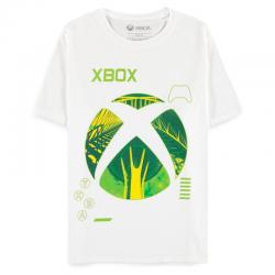 Camiseta Logo Xbox - Imagen 1