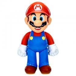 Figura Super Mario Nintendo 50cm - Imagen 1