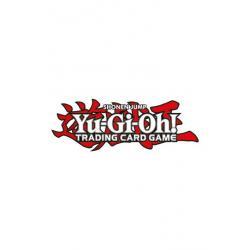 Yu-Gi-Oh! Sobres The Grand Creators Expositor (24) *ALEMÁN* - Imagen 1