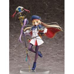 Fate/Grand Order Estatua PVC 1/7 Caster / Altria Caster 29 cm - Imagen 1
