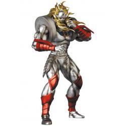 Kinnikuman Minifigura UDF General Devil 13 cm - Imagen 1