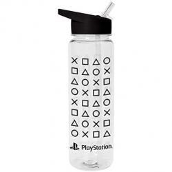 Botella Playstation 540ml - Imagen 1