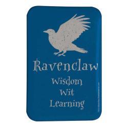 Harry Potter Imán Ravenclaw - Imagen 1