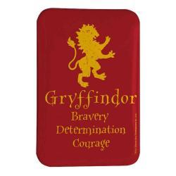 Harry Potter Imán Gryffindor - Imagen 1
