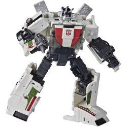 Figura WFC-K24 Wheeljack Transformers Generations War for Cybertron: Kingdom 13,5cm - Imagen 1