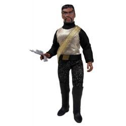 Star Trek TOS Figura Kang the Klingon 20 cm - Imagen 1