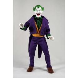 DC Comics Figura The Joker 20 cm - Imagen 1