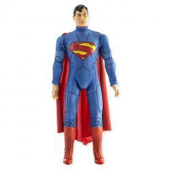 DC Comics Figura Superman 36 cm - Imagen 1