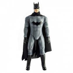 DC Comics Figura Batman 36 cm - Imagen 1