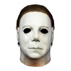 Halloween Máscara The Boogeyman (Michael Myers) - Imagen 1