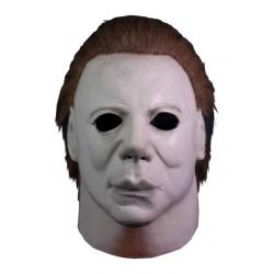 Halloween 4 Máscara (Poster Version) - Imagen 1