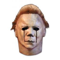 Halloween II Máscara Blood Tears - Imagen 1