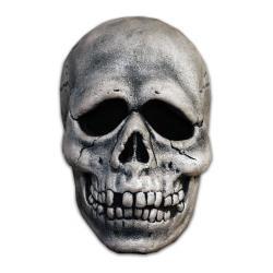 Halloween III Máscara Aces Skull - Imagen 1
