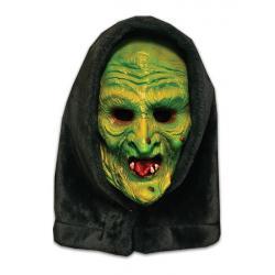 Halloween III: Máscara The Witch - Imagen 1