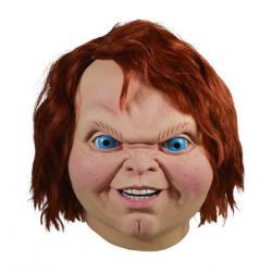 Child's Play 2 Máscara Evil Chucky - Imagen 1