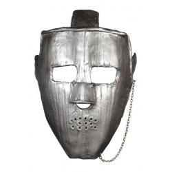 Quiet Riot Máscara Metal Health - Imagen 1