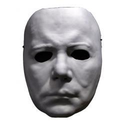 Halloween II Vacuform Máscara Michael Myers - Imagen 1
