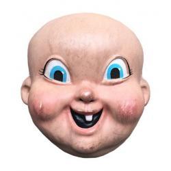 Feliz día de tu muerte Vacuform Máscara Killer - Imagen 1