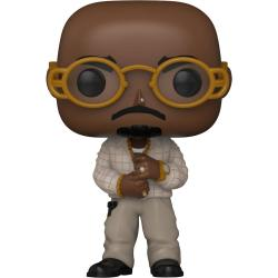 Figura POP Tupac Loyal to the Game - Imagen 1