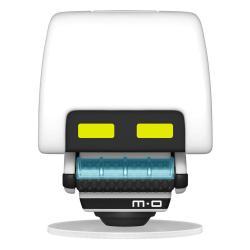 Wall-E POP! Disney Vinyl Figura Mo Chase 9 cm Surtido (6) - Imagen 1