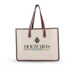Harry Potter Bolso Hogwarts - Imagen 1