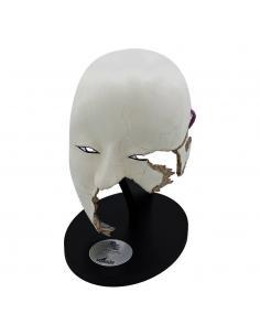 Sin tiempo para morir Réplica 1/1 Máscara de Safin Limited Edition Fragmented Version 18 cm - Imagen 1
