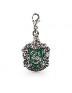 Harry Potter Colgante Slytherin - Imagen 1