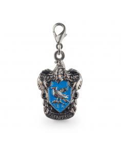 Harry Potter Colgante Ravenclaw - Imagen 1