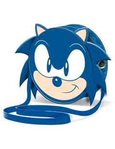 Bolso Speed Sonic the Hedgehog - Imagen 1