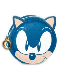 Monedero Speed Sonic the Hedgehog - Imagen 1