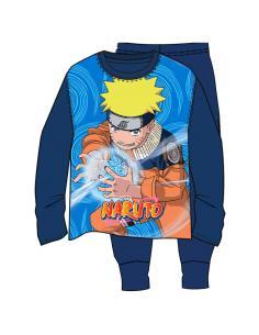 Pijama Naruto infantil - Imagen 1