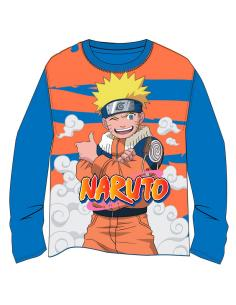 Camiseta Naruto infantil - Imagen 1