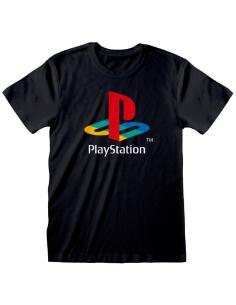 Camiseta PlayStation adulto - Imagen 1