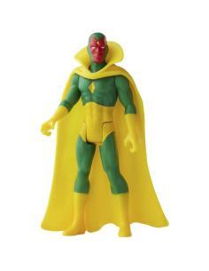 Figura Vision Marvel Legends 9cm - Imagen 1