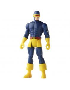 Figura Cyclops X Men Marvel Legends 9cm - Imagen 1