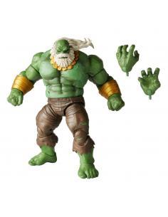 Marvel Legends Series Figura 2021 Maestro 15 cm - Imagen 1