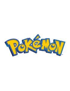 Pokémon Pokéball Clip 'N' Go Wave 10 Surtido (6) - Imagen 1