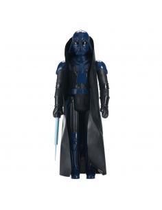 Star Wars Figura Jumbo Vintage Kenner Darth Vader Concept 30 cm - Imagen 1