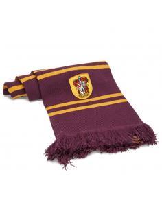 Harry Potter Bufanda Gryffindor 190 cm - Imagen 1